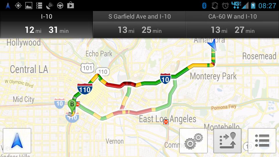 Screenshot_2013-06-12-08-27-54